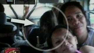 getlinkyoutube.com-24 Oras: Ilang litrato na may kuha sa mga umano'y multo, 'di edited ayon sa graphic artist