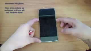 getlinkyoutube.com-OnePlus One Unbrick Tutorial- HARDBRICK- 100% dead phone only