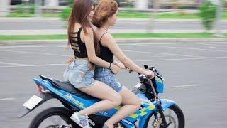 getlinkyoutube.com-Việt Nam Raccing Boy 2016 ( New 7)