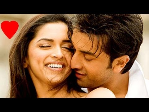 Bollywood News in 1 minute 220414 Deepika,Ranbir,Virat &Others