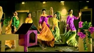 Sharab   Eknoor Sidhu   Official Goyal Music