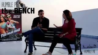 getlinkyoutube.com-Funny-6... TV Actress Cum Director Abusing in Hindi