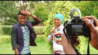 Umar M Shareef - KALAMAN BAKINA Full Film (Official Video ) width=