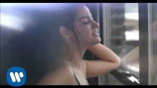 getlinkyoutube.com-Maite Perroni - Tu y Yo (Video Oficial)