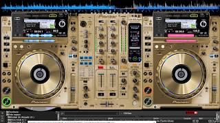 getlinkyoutube.com-Descarga PACK_DE 52 DE LOS MEJORES skins PARA VIRTUAL DJ 8 super profesionales 2016