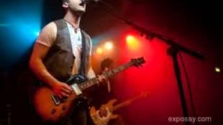 getlinkyoutube.com-Boyce Avenue - Best of the Best - 31 músicas