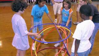 getlinkyoutube.com-Management of the Physical Education Environment