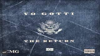 getlinkyoutube.com-Yo Gotti - Down In The DM