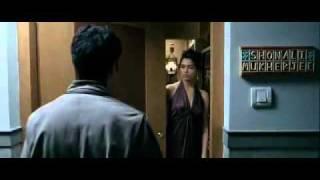 getlinkyoutube.com-Deepika Padukone sexiest scene.avi