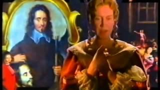 getlinkyoutube.com-Cromwell Hero or Villain