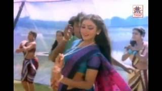 Inimele Nalla | Ponmana selvan | vijayakanth | Ilaiyaraja | இனிமேல நல்ல -பொன்மனச்செல்வன் படப்பாடல் width=