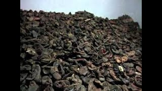 getlinkyoutube.com-Video Tour AUSCHWITZ - BIRKENAU - Schindler Factory