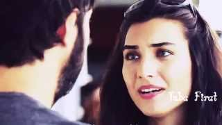 getlinkyoutube.com-► Elif & Omer || Sorry that I love you || Kara Para Ask { Season 2 }