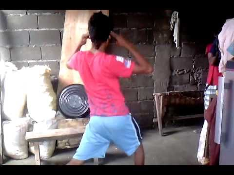 harlem shake kuno !!! part.2