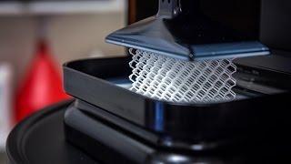 getlinkyoutube.com-Carbon M1 Super Fast 3D Printer Demo!