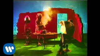 The Power Station - Get It On (Bang A Gong) width=