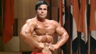 getlinkyoutube.com-Top 10 Famous Male Bodybuilders