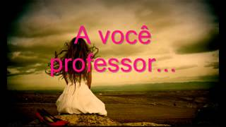 getlinkyoutube.com-Homenagem ao Professor