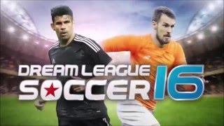 getlinkyoutube.com-Top 5 jogos de futebol - Android - 2016