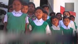 getlinkyoutube.com-टीचर की पिटाई से छह साल के बच्चे की मौत, अंग्रेजी नहीं बोलने की सजा