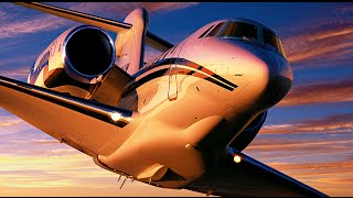 getlinkyoutube.com-Top 10 Luxurious Private Jet