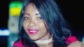 Lulu Salabeing - janga zaho lyrics by Marcello