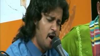 Tui Amar Jibon - Ashik | Lyrics: Baul Salam