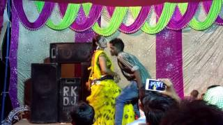 Poy Poy Bhojpuri Hit Song