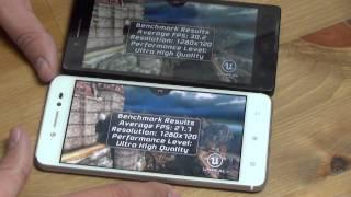 getlinkyoutube.com-Lenovo S90 и сравнение с другими телефонами