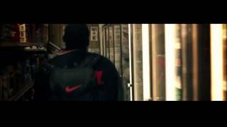 Jadakiss - Without You