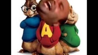 getlinkyoutube.com-''Ai que delicia cara'' Alvin e os esquilos