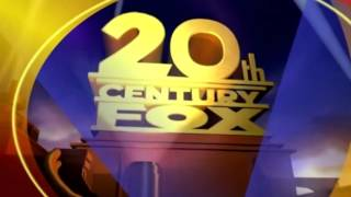 getlinkyoutube.com-20th Century Fox Home Entertainment (1999) Remake (Widescreen)