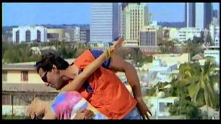 Once You Fall In Love Full Song | Bichhoo width=