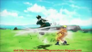 getlinkyoutube.com-Naruto Shippuden Ultimate Ninja Storm Generations Pre Release Download (Links in Description !)
