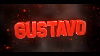 INTRO #84 || Gustavo/Forever [v2] || By: Neath (BRUTAL)