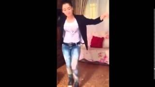 Hazaragi girl dancing 2015 must watch never seen before