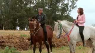 getlinkyoutube.com-Fiesta (EP-1) with Abdul Aziz El Stati - حلقة فجيطا مع الفنان عبد العزيز الستاتى