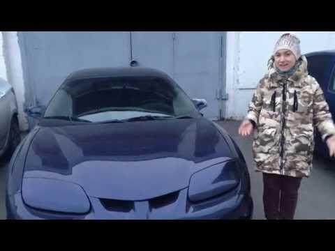 ОТКРЫВАЮЩИЕСЯ ФАРЫ? Cars & Girls