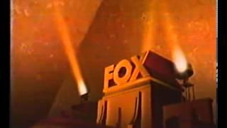 getlinkyoutube.com-Fox (1993)