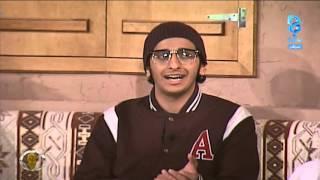 getlinkyoutube.com-الخوي في الشدايد - خالد حامد - اليوم3 | زد رصيدك5