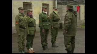 getlinkyoutube.com-Алена Шайтарова в армии