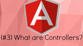 getlinkyoutube.com-Learning Angular #3 - Explaining Controllers