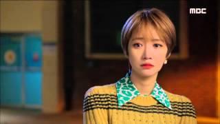 getlinkyoutube.com-[She was pretty] 그녀는 예뻤다 ep.8 Ko Joon-hee fears  20151008