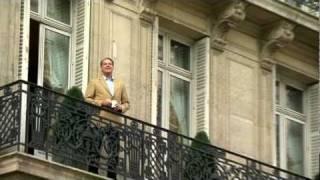 getlinkyoutube.com-Timothy Corrigan on International Open House-Paris