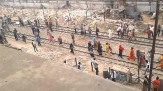 getlinkyoutube.com-ঢাকা(কাকলী) আবাসিক হোটেল এ অবৈধ যৌন ব্যবসার চিত্র