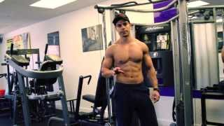 getlinkyoutube.com-5 MUST-DO CHEST EXERCISES (VIDEO)