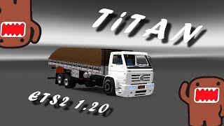 getlinkyoutube.com-TITAN//ETS2 1.20 PACK DE RODAS ATUALIZADO