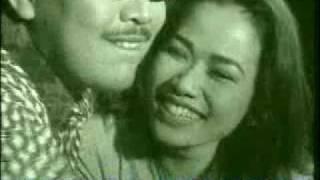 getlinkyoutube.com-pisah ranjang.flv