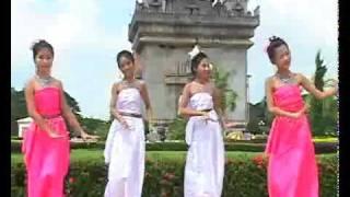 getlinkyoutube.com-THE BEST OF LAO HMONG SONG ( foom koob hmoov tshiab )
