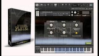 getlinkyoutube.com-The best piano library for kontakt